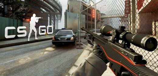 Facts about counter-strike: global explosives game